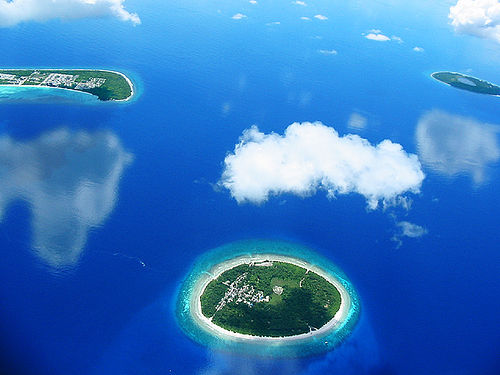 maldive_veduta_aerea