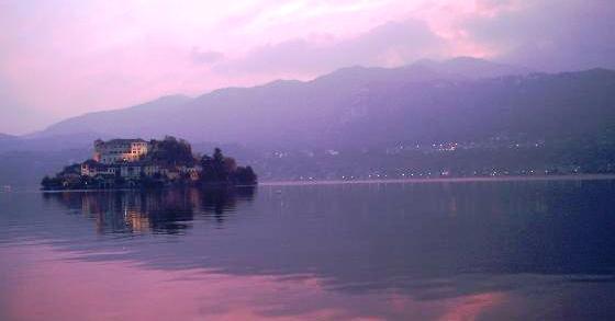 Lago_d_Orta