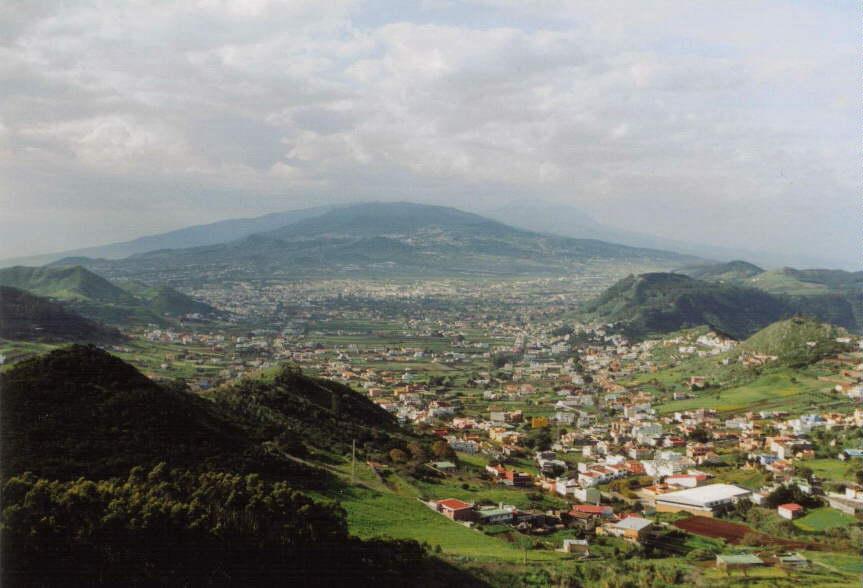 SanCristobalDeLaLaguna