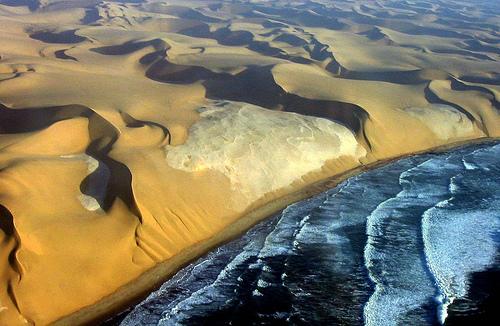namibia-skeleton-coast