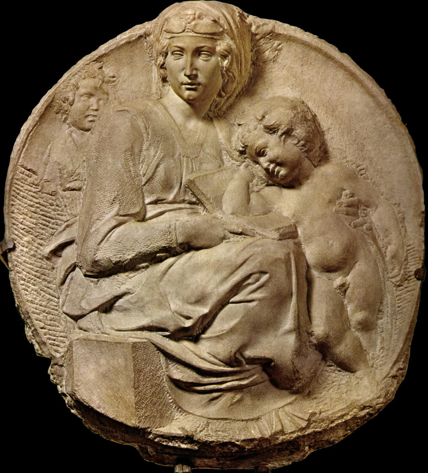 museo del bargello alla scoperta della scultura fiorentina