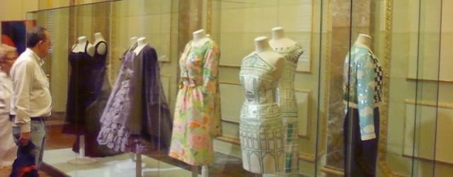 Visita a palazzo pitti la galleria del costume for Palazzo pitti orari