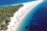 Spiaggia di Zlatni rat