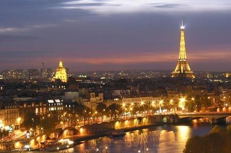 visitare-la-francia