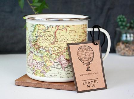 gadget per viaggiatori