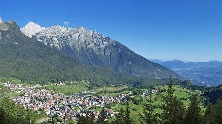 Vacanze ad Andalo: 5 consigli per un soggiorno da sogno in Trentino