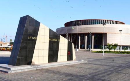 Senegal: nella capitale Dakar da non perdere il 'Museo delle civiltà nere'