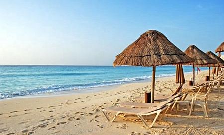 Programmare le vacanze estive: 5 spunti per il 2019