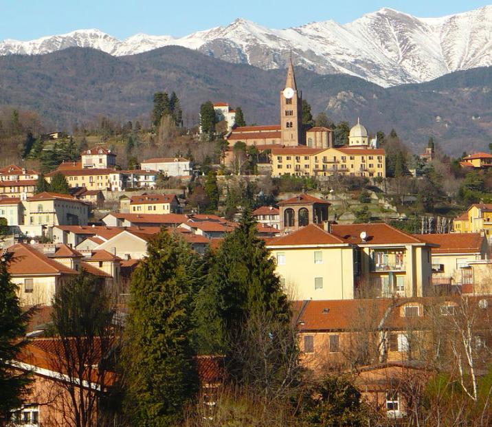 Un giorno a Pinerolo (Torino): che cosa vedere