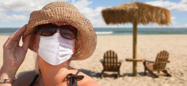 Vacanze e Coronavirus, il timore non ferma gli italiani