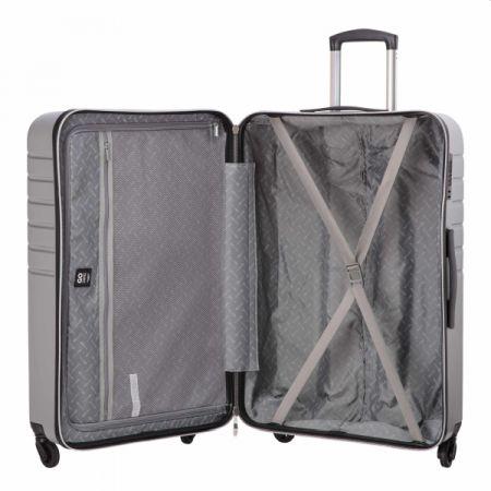 Valigia grande Carpisa: la soluzione ideale per un lungo viaggio