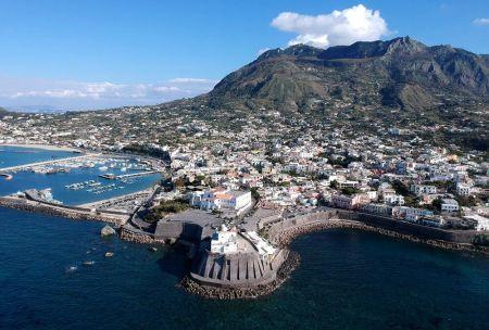 Forio: scopriamo le attrazioni del comune più grande di Ischia
