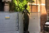 Statua di Giulietta