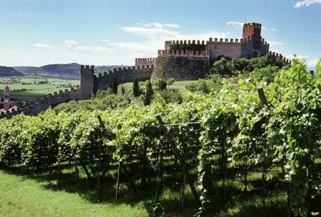 Valpolicella: un weekend nella terra di un grande vino