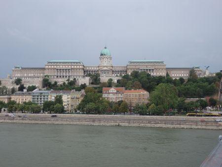 Palazzo della Fortezza