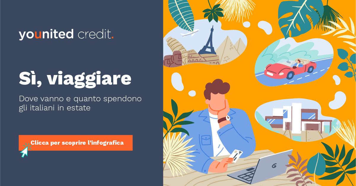 Ferie? Da Trieste in giù, 8 italiani su 10 restano in Italia: lo studio sulle vacanze 2021