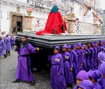 semana_santa_procession_large.jpg